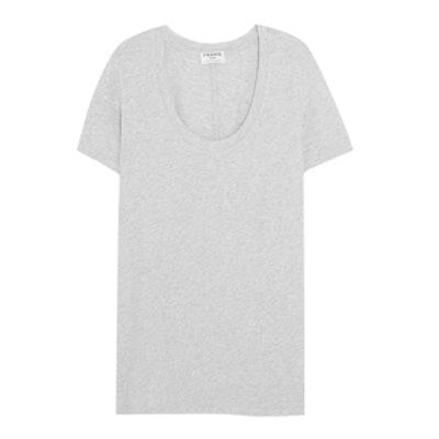 Supima Le Boyfriend T-shirt