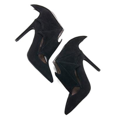 All Bat & More Heels