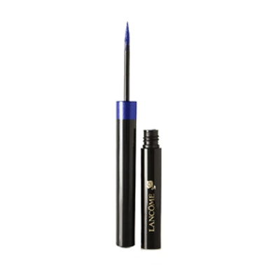 Color Precision Eyeliner in Sapphire