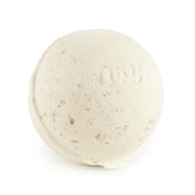 Butterball Bath Bomb
