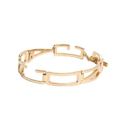 Garcons Link Bracelet
