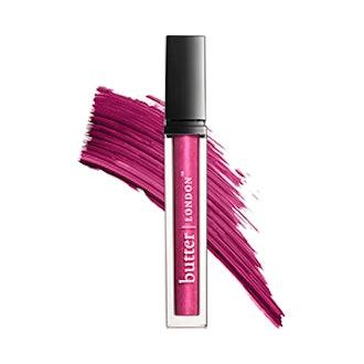 Wink Mascara In Indigo Pink