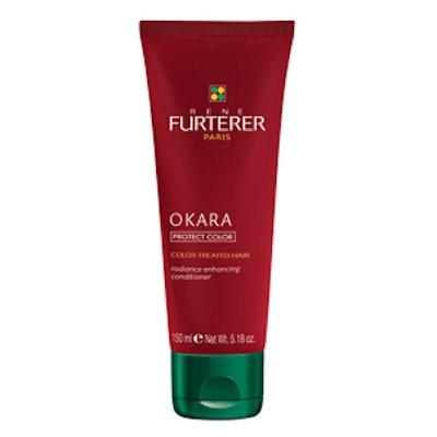 Okara Protect Color Radiance Enhancing Conditioner