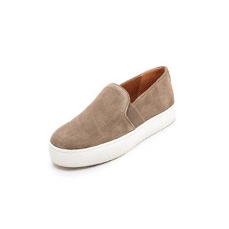 Blair Slip-On Sneakers