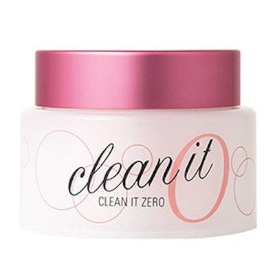 Clean It Zero Classic