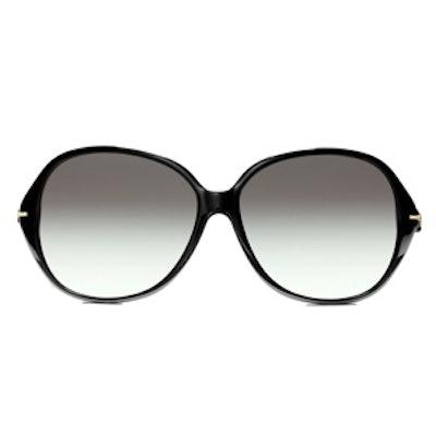 Bailey Sunglasses