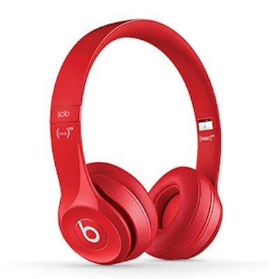 Solo2 Headphones