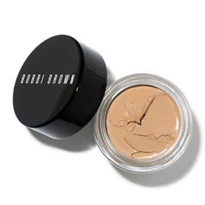 Extra Repair Foundation With SPF 25