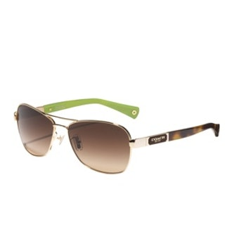 Caroline Sunglasses