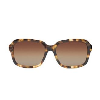 Ashley Sunglasses