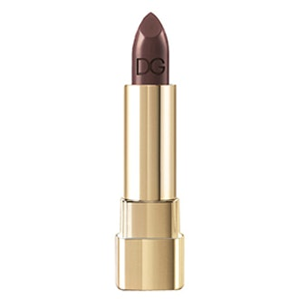 Classic Cream Lipstick in Glam
