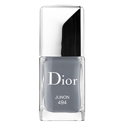 Long Wear Nail Lacquer in Junon