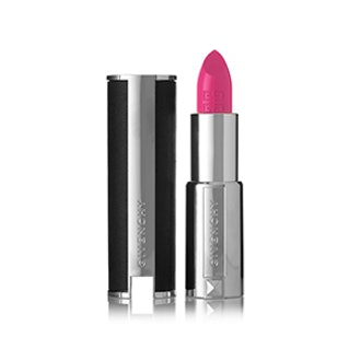 Lipstick in Rose Perfecto