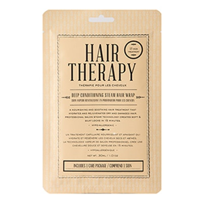 Hair Therapy Mask