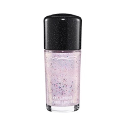 'Heirloom Mix' Studio Nail Lacquer