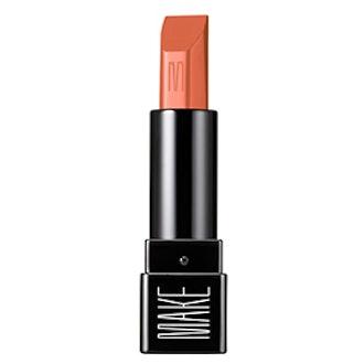 Silk Lipstick Cream in Deep Flesh