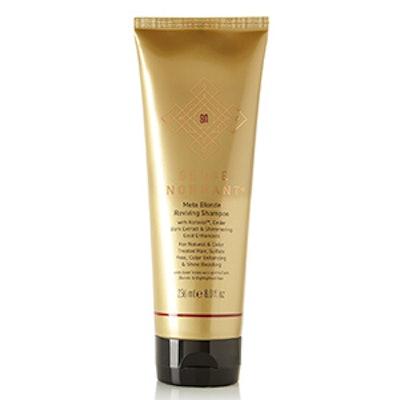 Meta Blonde Reviving Shampoo