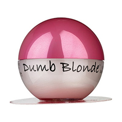 Blonde Smoothing Stuff Pomade