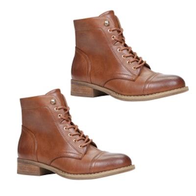Cadoesa Boots