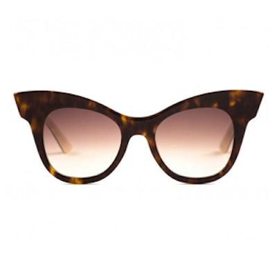 Audrey Sunglasses