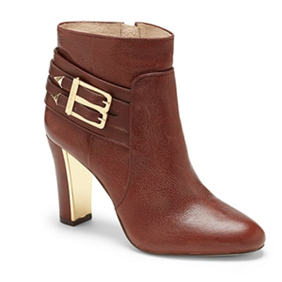 Almont Boot