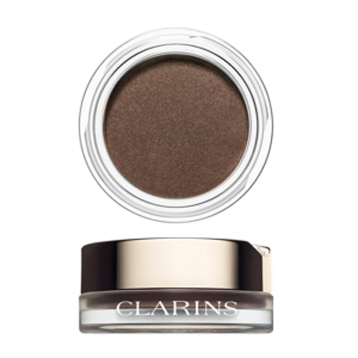 Cream To Powder Matte Eyeshadow in Earth