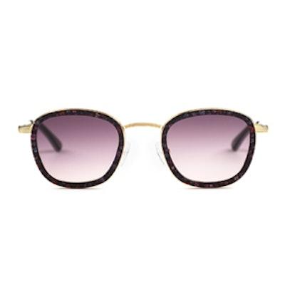 Ingrid Sunglasses