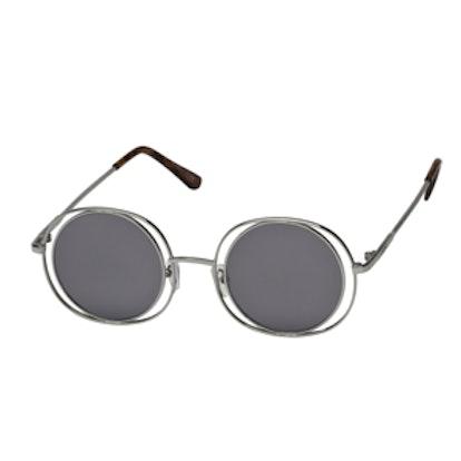 Badman Sunglasses
