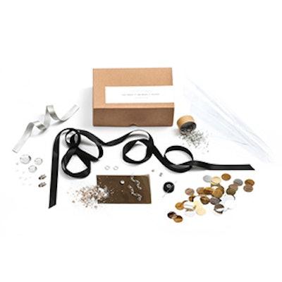 High Gloss DIY Kit
