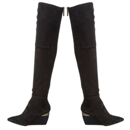 Nevena Boot