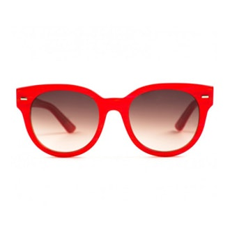 Lana Sunglasses