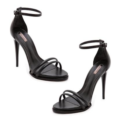 Laion Sandals