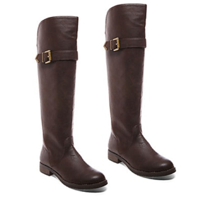 Gabllee Boots