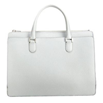 Madison Working Bag