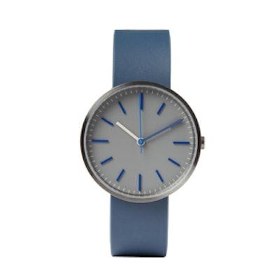 104 Series PVD Wristwatch