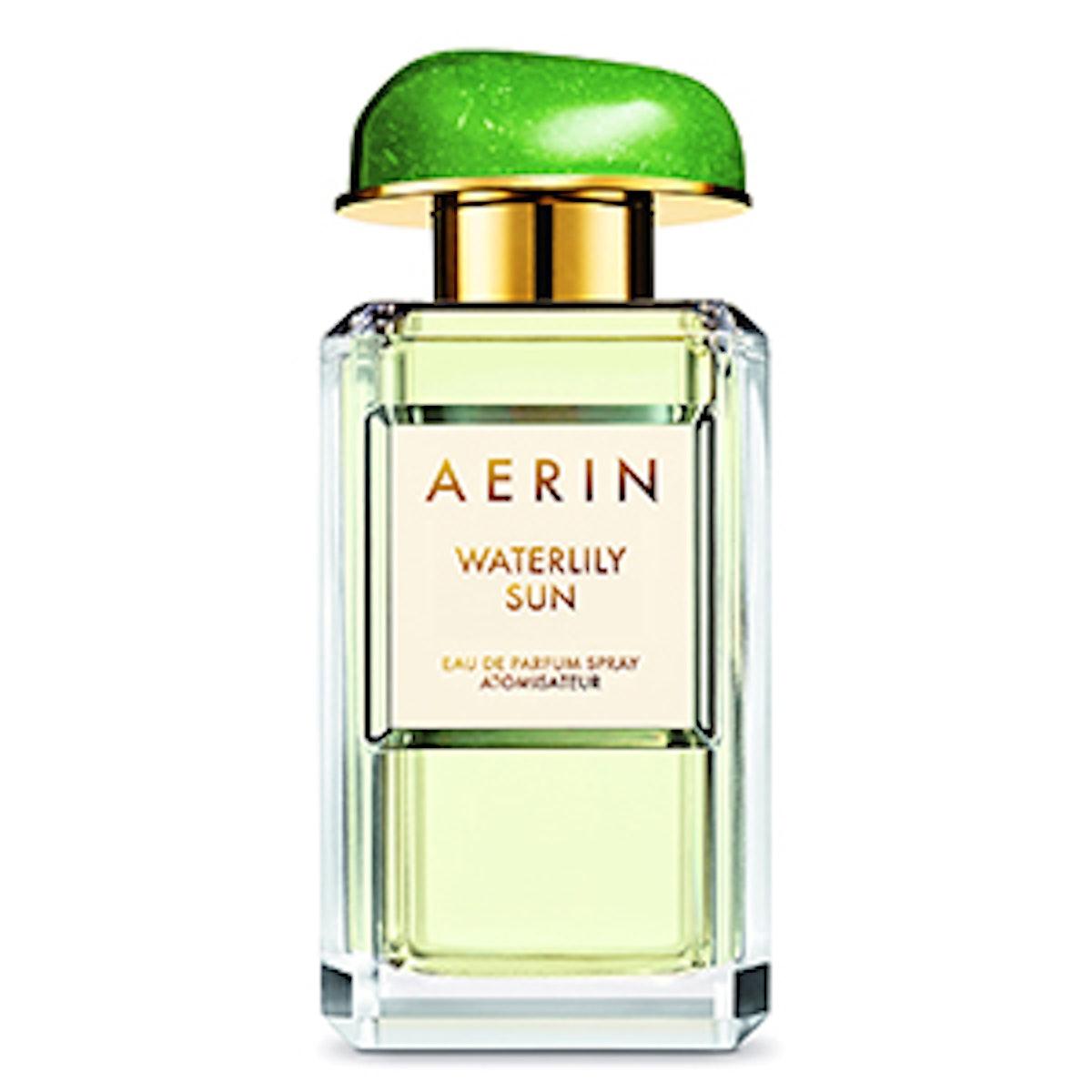 Waterlily Sun Eau de Parfum