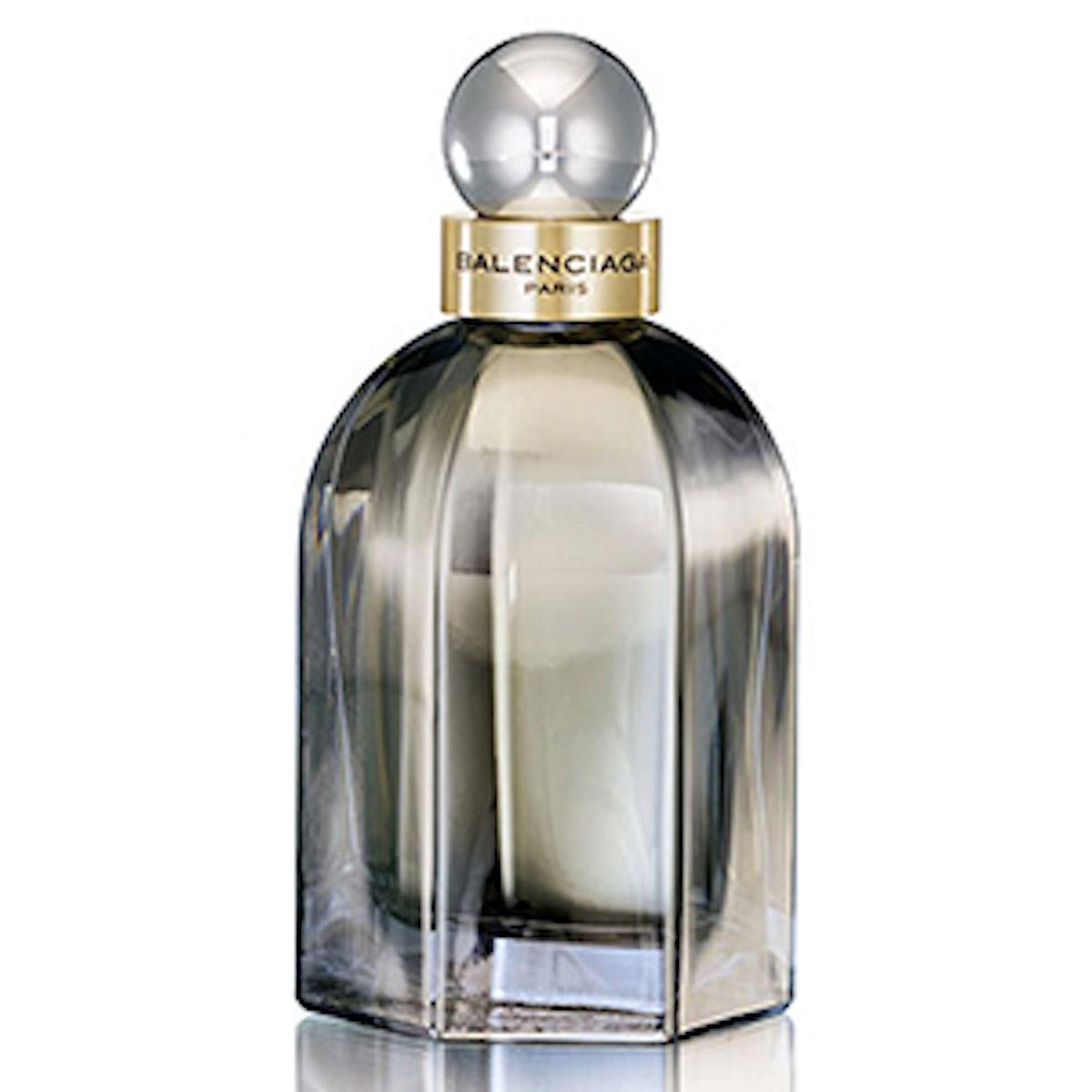 Limited Edition Balenciaga Paris Eau de Parfum