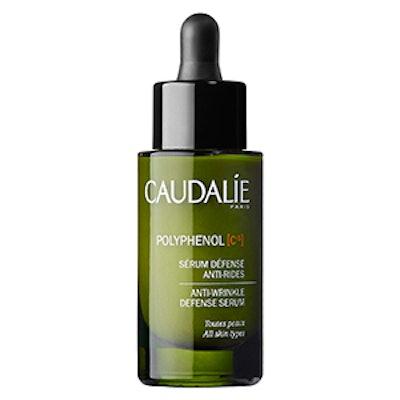Polyphenol C15 Anti-Wrinkle Defense Serum