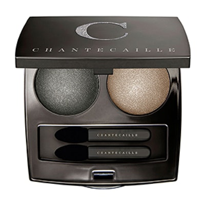 Le Chrome Luxe Eye Duos In Grand Canal