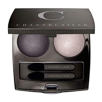 Le Chrome Luxe Eye Duos In Piazza San Marco