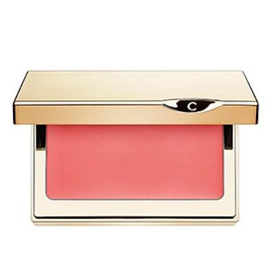Multi-Blush Cream Blush In Peach