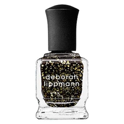 Nail Polish In Cleopatra In New York