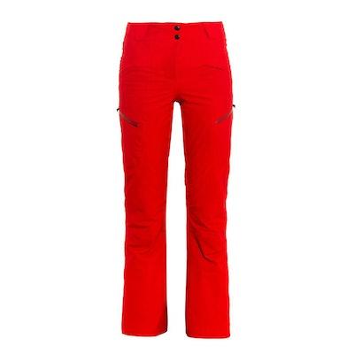 Insulated Ski Pants