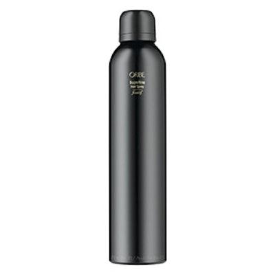 Superfine Hairspray