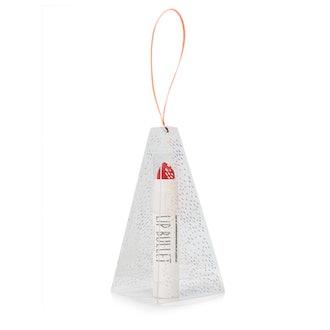 Mini Lip Bullet Pyramid