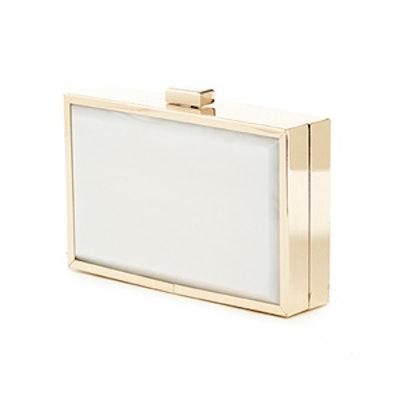Pearl Box Clutch
