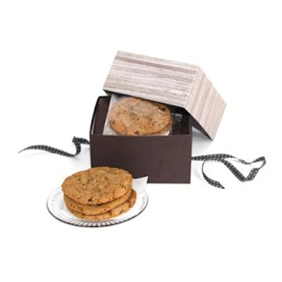 Classic Dozen Cookies