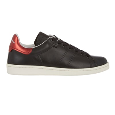 Bart Sneakers