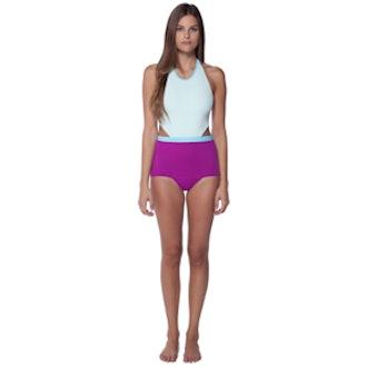 Minerva Swimsuit