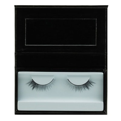 The Starlet Faux Lashes